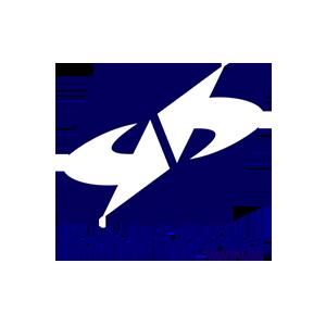 Almeida & Alatorre