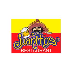 Juanitos Restaurant